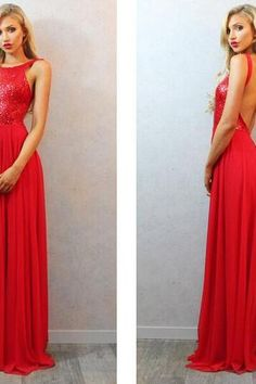 3f7b47f85cf 45 best The dress emphasised her beauty. images on Pinterest ...