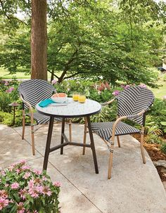 150 best outside images in 2019 chairs wicker dining chairs rh pinterest com