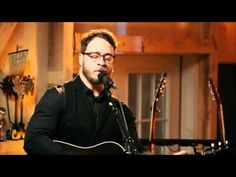 CARAMEL - Live From Daryl's House Episode 66, Amos Lee, Mutlu & Daryl Hall - YouTube