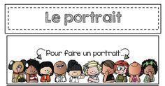Le portrait.pdf