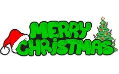 merry logos
