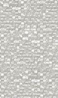 Wand : V12399571 CUBICA BLANCO 20X33,3(A) G/0038