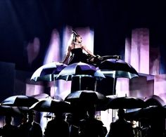 Ariana Grande No Tears Left To Cry performance at the BBMAs 2018 Ariana Grande 2018, Lost Pictures, Bae, The Light Is Coming, Fandom, First Love, My Love, Billboard Music Awards, Light Of My Life