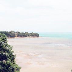Photo And Video, Beach, Water, Travel, Outdoor, Instagram, Gripe Water, Outdoors, Viajes