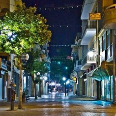 Ledra Street Cyprus Island, Nicosia Cyprus, 10 Picture, Don't Forget, Roots, Places To Go, Scenery, Pride, Spaces