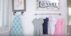 10 Smart Laundry Hacks To Simplify Laundry Day