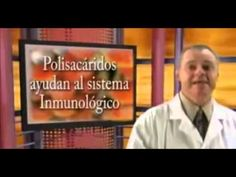 Propiedades y Beneficios del Ganoderma Lucidum
