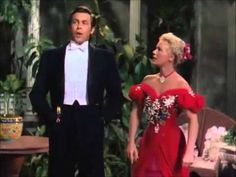 """""""Anything You Can Do"""" is a song composed by Irving Berlin for the 1946 Broadway musical, Annie Get Your Gun. The song is a spirited duet, with one male singe..."""