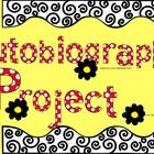 This autobiography project presents a unique, fun, and interesting way to get to know your students. I use it during the first month of school. Typ...