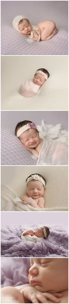 Newborn Baby Photographer www.maxineevansphotography.com Celebrity Baby Photography