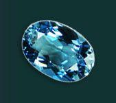 aquamarine birth stone... Wearing my birthstone #HOFLuckyCharms