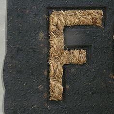 (2011-09) F