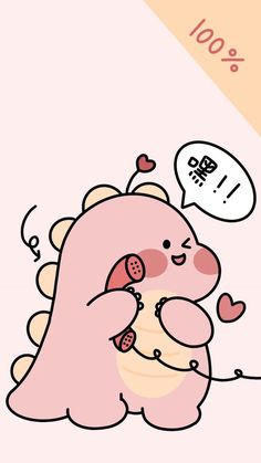 Cute Black Wallpaper, Cute Couple Wallpaper, Soft Wallpaper, Cute Patterns Wallpaper, Bear Wallpaper, Cute Anime Wallpaper, Wallpaper Iphone Cute, Galaxy Wallpaper, Kawaii Cute Wallpapers