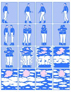 Evan-cohen-visions-comic-illustration-itsnicethat-16