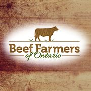 Twitter and Facebook avatar/profile picture Facebook Avatar, For Facebook, Avatar Profile Picture, Farmers, Ontario, Promotion, Beef, Twitter, Pictures