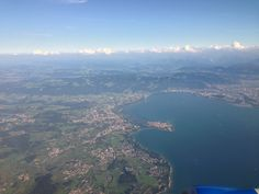 Lake Constance / Bodensee