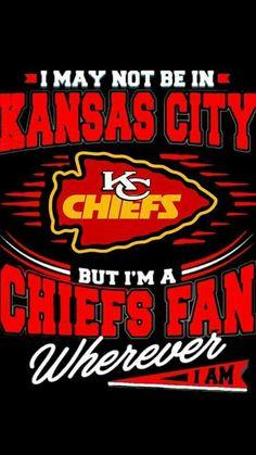 Loving Me Some Chiefs Kansas City Chiefs Shirts, Kansas City Missouri, Kansas City Royals, Kc Football, Kansas City Chiefs Football, Chiefs Memes, Chiefs Wallpaper, Halloween Make, Bullet Journal