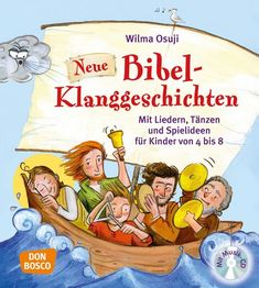 New Bible Sound Histories Best Books To Read, Good Books, Kindergarten Portfolio, New Bible, Book Logo, Popular Stories, Book Quotes, Elementary Schools, Children