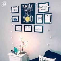 Nossa luminária dando aquela iluminada, aquele toque bem Pinterest: tá tendo. ✨✨ @larissaketylin #imaginariumlovers