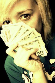Tips to reduce spending/debt