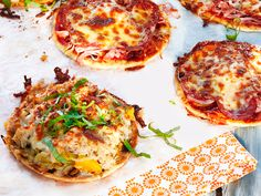 Cooking Classes, Pepperoni, Deli, Vegetable Pizza, Quiche, Tart, Mango, Bread, Vegetables