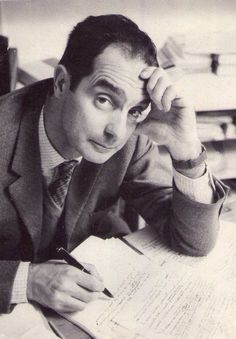 Italo Calvino, The Art of Fiction No. 130 Interviewed by William Weaver, Damien Pettigrew