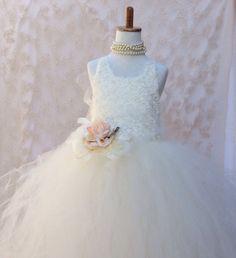 Hey, I found this really awesome Etsy listing at https://www.etsy.com/listing/183339649/tutu-dress-princes-tutu-rosettes-tutu
