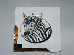 China Painting, Album Photo, Painted Porcelain, Animal Paintings, Oeuvre D'art, Safari, Creations, Ceramics, Artwork