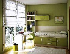 girls teen rooms 10