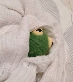 honestly i cried watching a documentary abt the man behind elmo im in such a MoOoD why am i an unrecognized comedic genius The post honestly i cried watching a documentary & appeared first on Kermit the Frog Memes.
