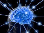 CEN w Koszalinie - Szkoła wykorzystująca zasady neurodydaktyki
