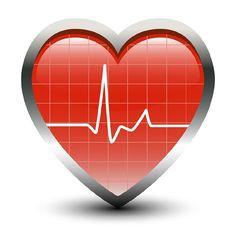 علاج ضغط الدم المرتفع بالاعشاب الطبيعية :- ضغط الدم من الامراض الشائعة و قد يعود لعوامل وراثية او عضوية او غذائية مثل تناول الاطعمة الغنية بالصوديوم ان كان الانسان حساسا منها. يجب على المصاب بالضغط ان يتجنب اللحوم المصنعة و يركز على الخضروات الورقية الغنية بالبوتاسيوم و الكالسيوم و الماغنيسيوم مثل البروكلي. وجد ان الكرفس يحتوي على مادة عضوية خافضة للضغط و عليه يجب التركيز على الكرفس بالسلطات و هكذا كان فعل الصينيون لقرون عديدة في علاج ضغط الدم المرتفع. كما ان للثوم دورا فاعلاالشرايين