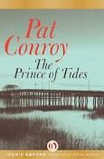 books by pat conroy - Google Search
