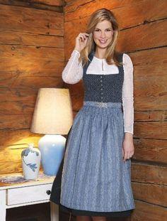 Dirndl Dress, Gold Bullion, Austria, December, Cottage, Outfits, Dresses, Fashion, Oktoberfest