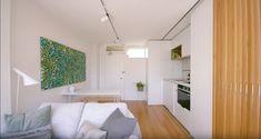 Minimal Home, Minimalism, Loft, Furniture, Home Decor, June, Bonheur, Minimalist Home, Lofts