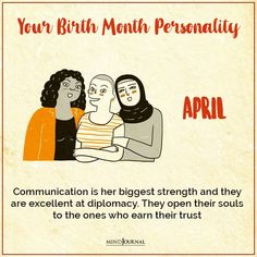 Birth Month Personality, How To Find Out, Marketing, Memes, Meme