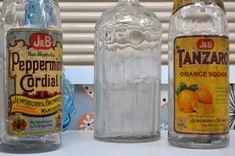 https://www.google.com/search?q=tanzaro+drinks+bottle&client=firefox-b-ab&tbm=isch&source=iu&ictx=1&fir=qc2tGyVcNeQVbM%253A%252CGwtaixMN9ACnjM%252C_&usg=__ROTk34UYm5NvfsgVIW6kPWV1wqQ%3D&sa=X&ved=0ahUKEwilzdnf4KXcAhWS4IUKHabvBXwQ9QEIMzAE#imgrc=zywzDfc02lHQRM: