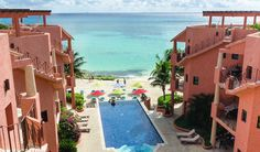 Playa Del Carmen Real Estate, homes and condos for sale, beachfront property listings by BuyPlaya Advisors. The oldest and most trusted name in Playa Del Carmen. Mexico Real Estate, Real Estate Site, Property Listing, Property For Sale, Beachfront Property, Beach Properties, Condos For Sale, Online Gratis, Riviera Maya
