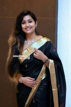 Beautiful Girl In India, Beautiful Girl Photo, Beautiful Saree, Beautiful Indian Actress, Most Beautiful Women, Beautiful Actresses, Cute Beauty, Beauty Full Girl, Beauty Women