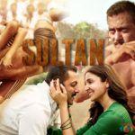 Watch: SULTAN official trailer release