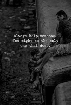 Quotes About Being Happy in Life, Life Motivational Quotes, Inspirational quotes about moving forward in life, Quotes about moving on life,. Top Quotes, Wisdom Quotes, Words Quotes, Quotes To Live By, Life Quotes, Sayings, Qoutes, Space Quotes, Relationship Quotes
