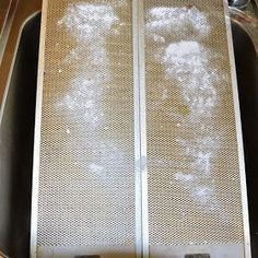 Natural Cleaning Products, Home Hacks, Organization Hacks, Clean House, Cleaning Hacks, Helpful Hints, Household, Home Decor, Advice
