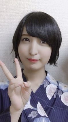 Voice Actor, Actors & Actresses, Cute Girls, Idol, Kawaii, Female, Portrait, Anime, Beautiful
