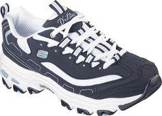 zapatos de mujer marca skechers one piece orden