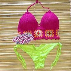 WEBSTA @ biquinischeiadegraca - 🔚Atacado e varejo🔙🌴🌞👙🍨🍦 🐚🚩loja fica na Paes de carvalho 1767 por trás do senac ✔Castanhal-PA 📱whatsapp 91980651200 👩Luana#monteseubiquini #lindosbiquinis #bikinis #bikini #biquinisatacado  #body  #maiô #verao2017 #biquinis2017  #biquinicroche