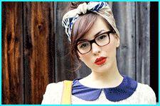 The cutest fashion blog around! Keikolynn