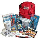 Emergency Essentials Website for Food Storage and Emergency Gear and kits