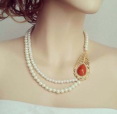 (43) Pearl Necklace (@pearltradition) | Twitter