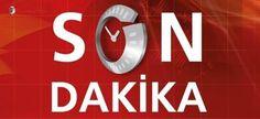İstanbul'da para taşıyan motosikletli kuryeye silahlı saldırı