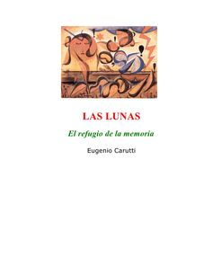 Las lunas de_carutti Tarot, Fails, Books, Movie Posters, La Luna, Shelters, Mondays, Notebooks, Feelings